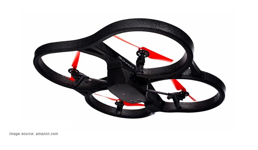 best affordable drone gopro with Parrot Ar Drone 2 0 Power Edition Quadricopter on Robocat 270mm Quadcopter Kit additionally 4 in addition Storm Drone 6 Gps Flying Platform V12 likewise 1969 The 6 Best Drones For 2016 All Budgets All Styles furthermore 20140214 Drone  pany To Let Customers 3 D Print Its Accessories.