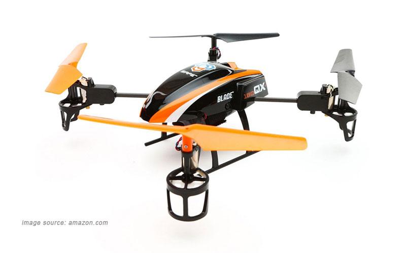 blade-180-hd-rtf-quadcopter