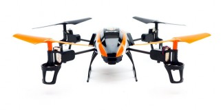best quadcopter under 200 dollars