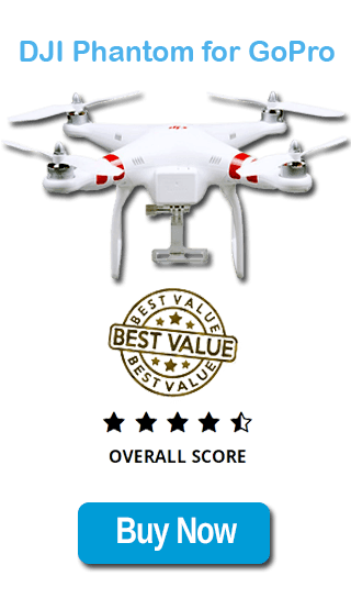 Best Value Quadcopter