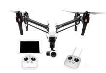 best quadcopter with hd camera