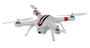 aee ap10 drone quadcopter