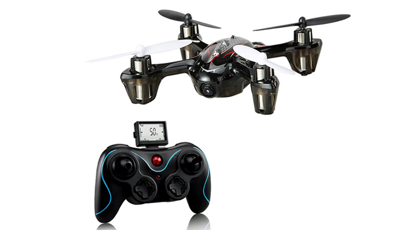 holy stone f180c quadcopter