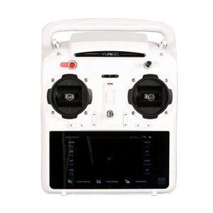 yuneec q500 typhoon remote control