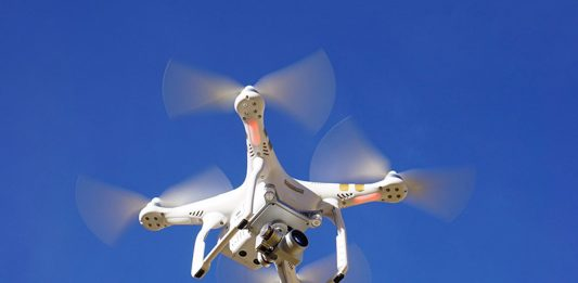 15 little known facts about drones
