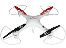 Aeroblade RT5000