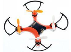 4DCopter X-Drone Nano