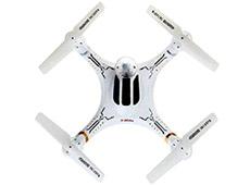X118 Quadcopter