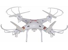 X705C Drone