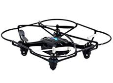 ZH FPV Drone