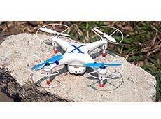 CX-30S Drone