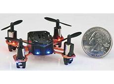 Estes 4606 Proto X Nano