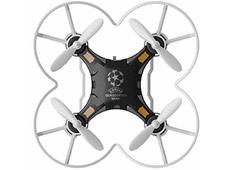 FQ FQ777-124 Pocket Drone