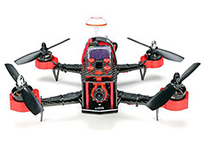 Falcon 250 Quadcopter