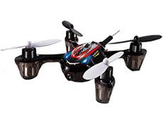 F180W Quadcopter