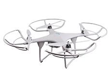 Fuav Seraphi Quadcopter