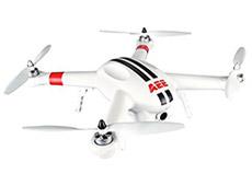 AEE AP10 Drone