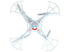 Flymemo X8 Quadcopter