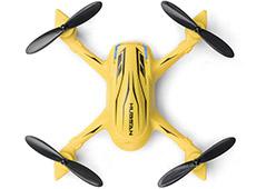 Hubsan X4 Hornet