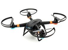 GW007-1 Quadcopter
