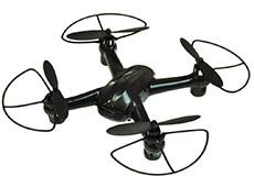Inguity Max Micro Drone