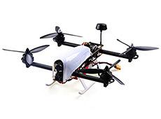 HMF SL300 Quadcopter