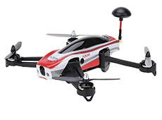Sokar 280 Racing Drone