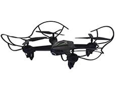AVA Drone