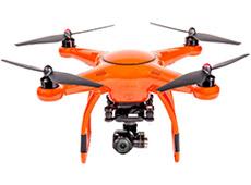 Autel Robotics X-Star Drone