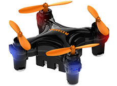Metakoo Bee Pocket Quadcopter