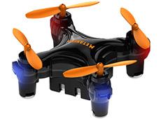 Metakoo Bee Pocket Quadcopter