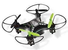 Protocol Neo-Drone