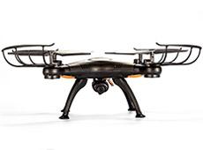 Babadio 2 Quadcopter
