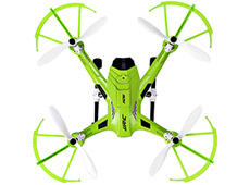 JJRC H26W Quadcopter