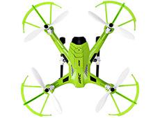 JJRC H26W Quadcopter