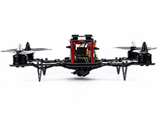 YKS 250 Quadcopter