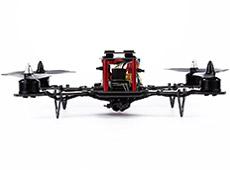 YKS 250 Quadcopter