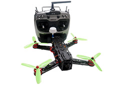 Arris X-Speed 250 B Quadcopter