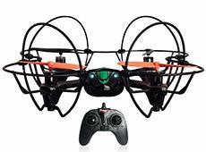 Urge Basics Quadcopter