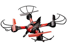 ODY 2283 Quadcopter