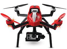 Aton Plus Quadcopter