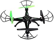 SKRC Q16 Quadcopter