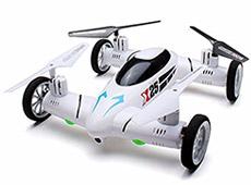 SY X25 Quadcopter