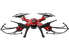 T5W FPV Drone