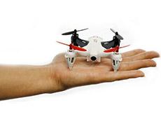 TDR Robin RC Drone