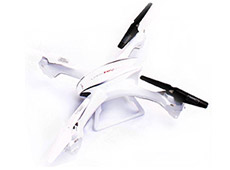 UDI Lark Quadcopter