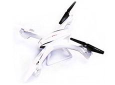 UDI Lark Quadcopter