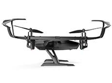 UDI RC Eagle Drone