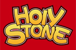 Holy Stone drones user manual