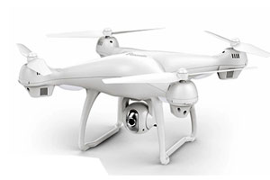 Potensic Brand T35 Drone